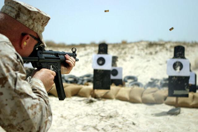 File:USMC MP5 Submachine Gun.jpg
