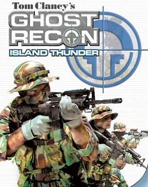 File:Island Thunder.jpg