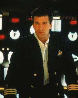 Jack Ryan (first film series, Alec Baldwin)