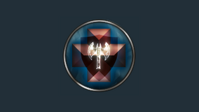 Battlegroup-28-Logo-EFEC
