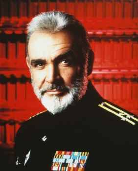 File:Sean Connery The Hunt for Red October.jpg