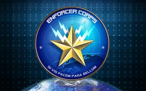 EFEC Logo - Smaller