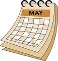 Calendar Right.jpg