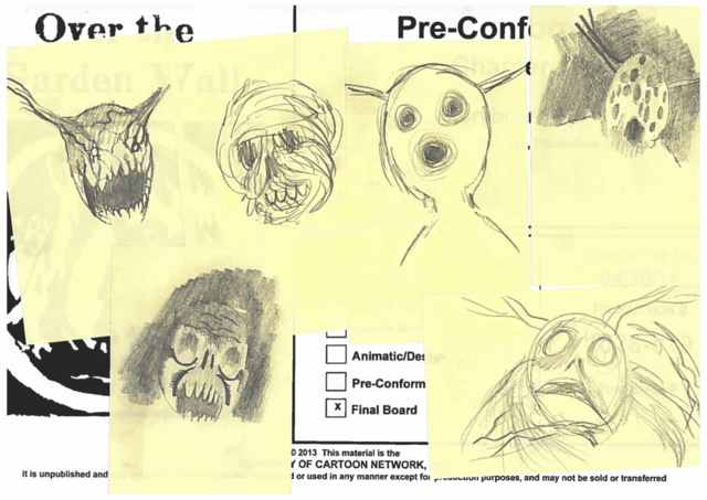 File:The Beast - Concepts.png