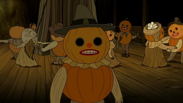 File:Pumpkinpeeps5.png