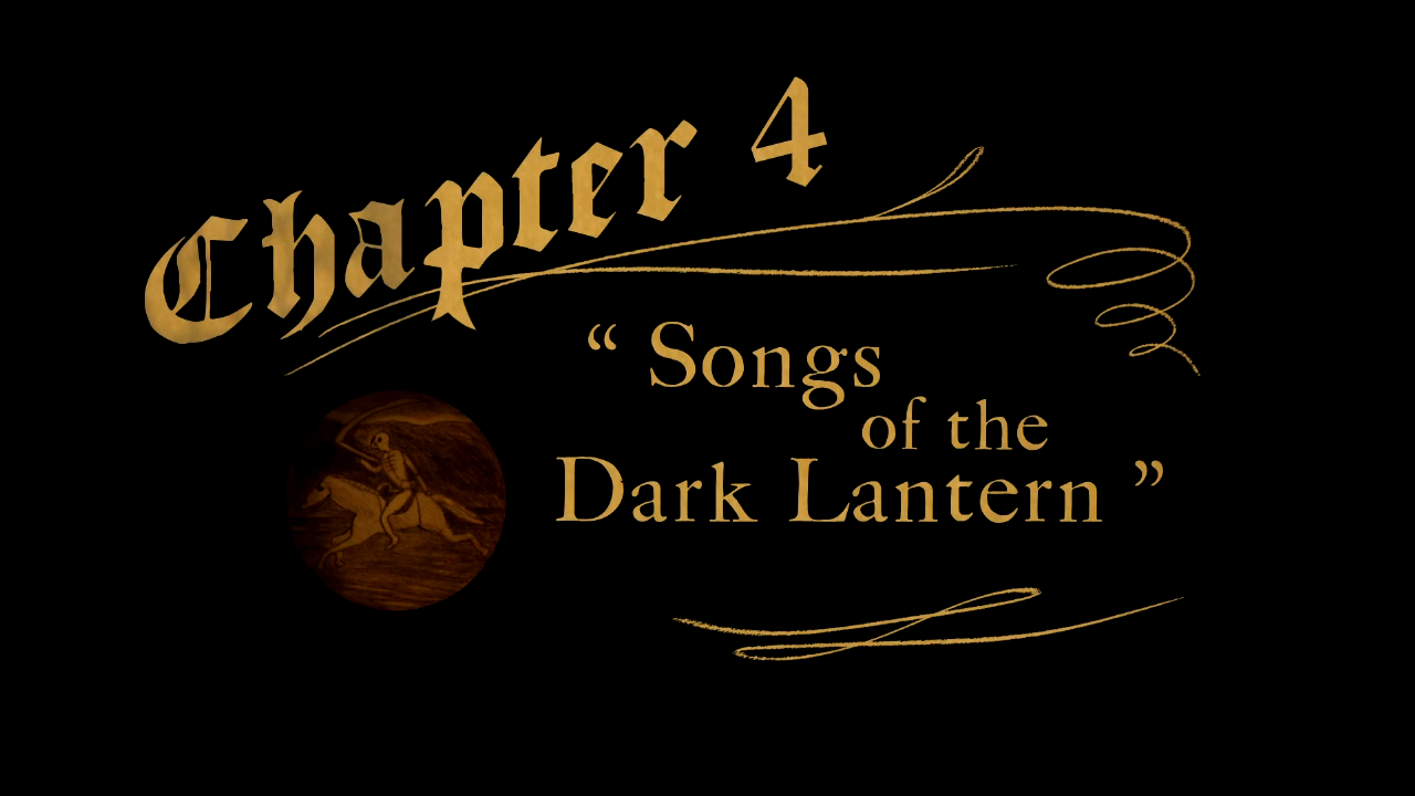 songs of the dark lantern over the garden wall wiki fandom powered by wikia. Black Bedroom Furniture Sets. Home Design Ideas
