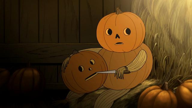 File:Pumpkinpeeps7.png