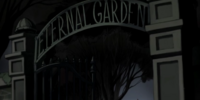 Eternal Garden Cemetery