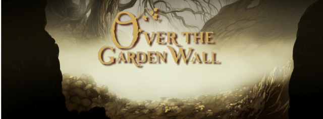File:Capa Over the Garden Wall Base.png
