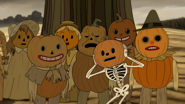 File:Pumpkinpeeps19.png
