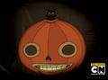 Thumbnail for version as of 05:24, November 17, 2014