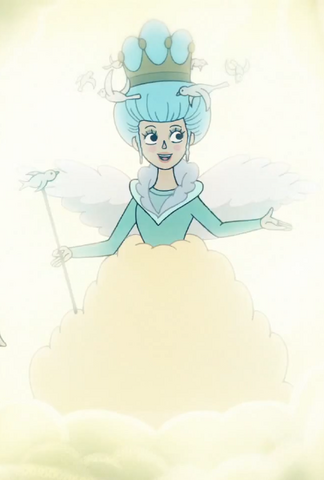 File:Queenclouds1.png