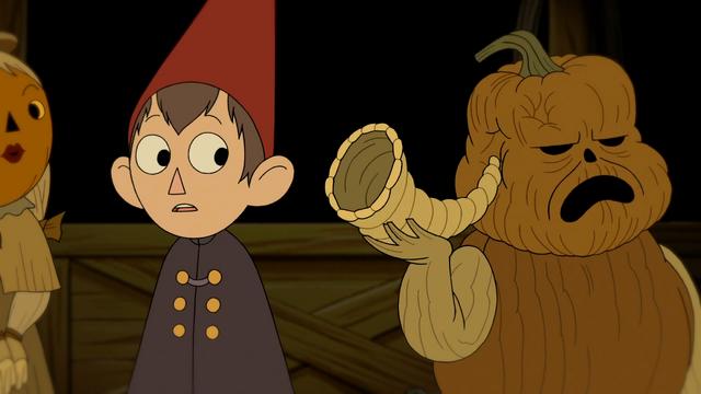 File:Pumpkinpeeps10.png