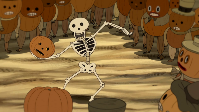 File:Pumpkinpeeps18.png