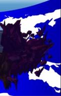 File:Lavendera.jpg