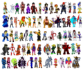 Thumbnail for version as of 16:20, June 25, 2014