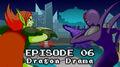 Thumbnail for version as of 13:30, September 8, 2013