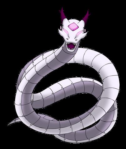 File:Dragon Bug.png