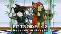 Thumbnail for version as of 17:08, August 26, 2014