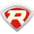 File:Icon-rescueforce.png