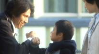 Young-Tatsuya