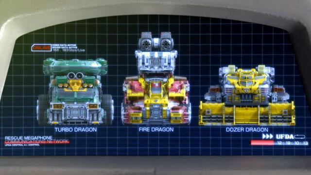 File:RF Vehicle spellings.jpg