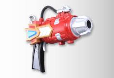 File:Tri-Basher (Gun).jpg