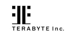 Terabyte Inc logo
