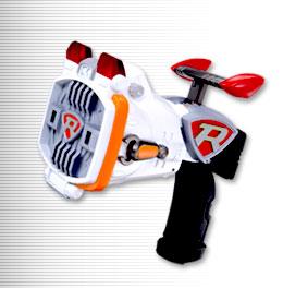 File:Rescue Megaphone.jpg