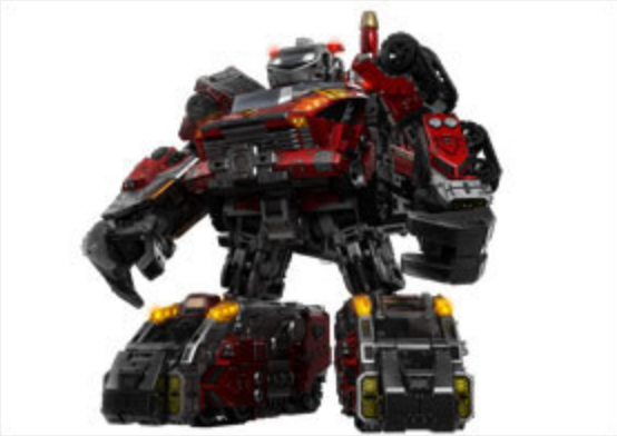 File:RForce-Rescue Max.png