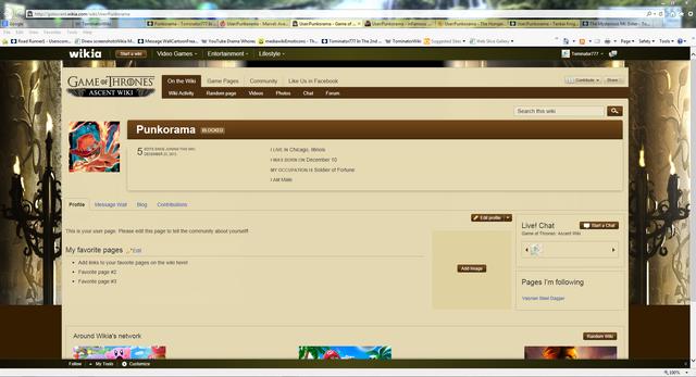 File:Punkorama Banned -4.png