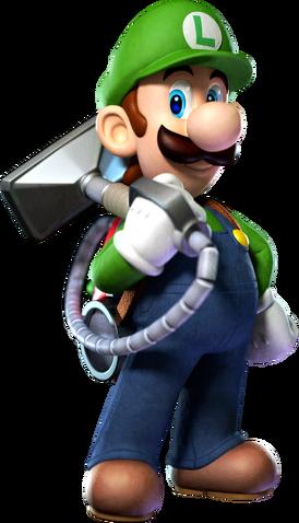 File:Luigi Pose - Luigi's Mansion Dark Moon.png
