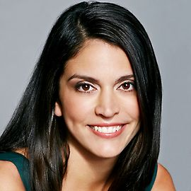 File:Cecily strong.jpg