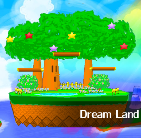 File:450px-Dream Land.png