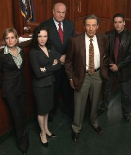File:Jury.jpg