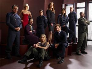 File:Battlestar Galactica.jpg
