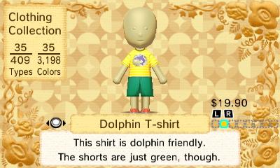 File:DolphinTShirt.JPG