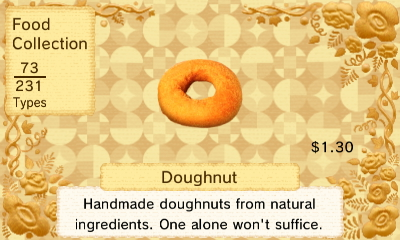 File:Doughnut.jpg