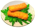 File:Fish Sticks.png