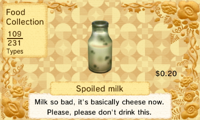 File:Spoiledmilk.jpg