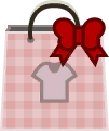 Clothes Gift