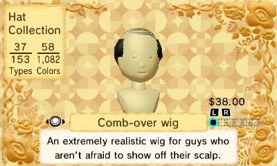 File:Comb over wig black.JPG