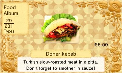 File:Doner kebab.JPG