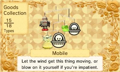 File:Mobile.JPG