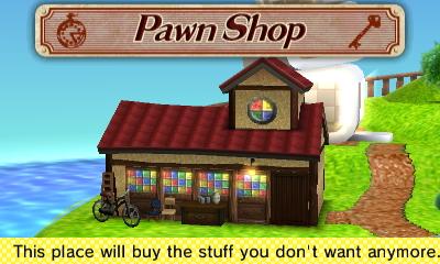File:Pawn Shop.JPG