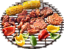 File:Barbecue.png