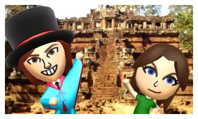Cambodia (3)