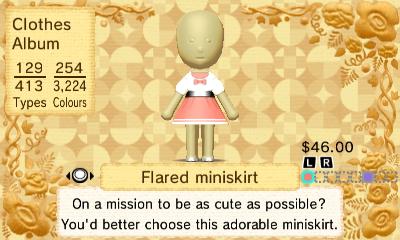 File:Flared miniskirt 1.JPG