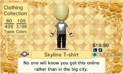 File:Skyline T-shirt.JPG