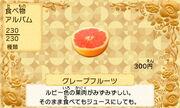 Grapefruit jp